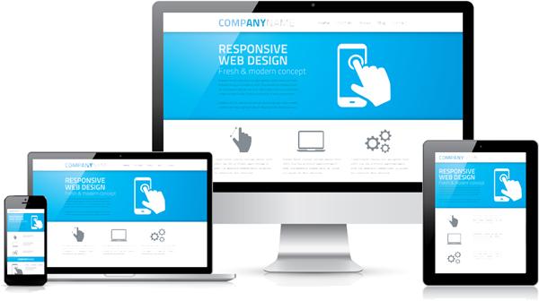 Web lapu izveide